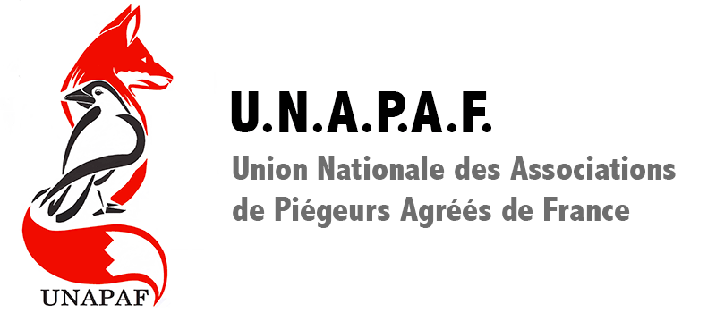 UNAPAF