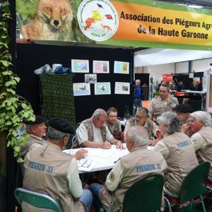 ADPA Comité
